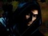 hoodedthief: (Thief 2)