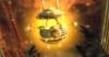 captainrenko: (Bomb)