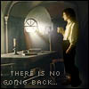 frolijahfan: Frodo in Bag End (no going back, nogoingback pic#61529652 by annwyn55)
