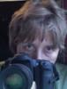 fontyler: Me & my Camera (Default)