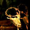 charleygirl: (Phantom|Il Muto|Ballet Chorus)