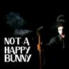 charleygirl: (Phantom|Bunny)