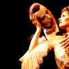 charleygirl: (Phantom|MarcusLovett|TracyShayne)