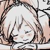 yatagarasu: (SLEEP ☄ tomorrow's another day)