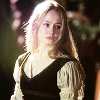eiremauve: Icon of Eowyn from LotR (Disney: Belle Bookworm)
