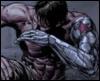 halkyon_blade: Comic Bucky (pic#7850509)