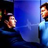 haikitteh: (Spock/McCoy Zapline by fprintmoon)