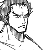 the_fist: (humph)