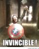 knite_owl: (Avengers)