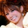 yukarinpop: (smile!)