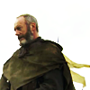 thehornedgod: onion knights are the best of ALL knights (davos)