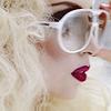 vianvamp: (Gaga)
