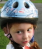 nargizzza: (helmet)