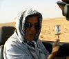 don_ald: (Top Gear)