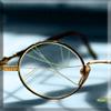 trishkafibble: (Cube Glasses)