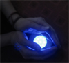 ezhikee: тёплое (light)