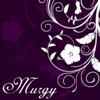 murgy31: (murgy purple)