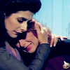 ships_counselor: (Gentle Hearted Comfort)