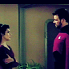 ships_counselor: (Imzadi ♥ Teammates Talking)