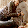 theresalwayshope: (close} hugs / stay with me)