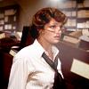 random00: (THE MUMMY + silence in the library)