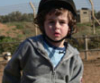 anna_a: (Rider)