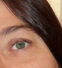 anysia: (Green Eye)