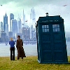 gwaevalarin: (Doctor Who)