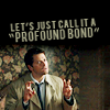 gwaevalarin: (Profound Bond)