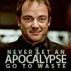 gwaevalarin: (Crowley)