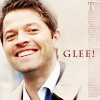gwaevalarin: (Misha Glee)