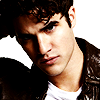 z_jay: hollow are - Darren Criss (yup I'm mad)