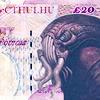 naomi_jay: (bank of cthulhu)