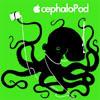 naomi_jay: (cephalopod)