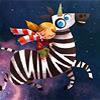 naomi_jay: (zebra)