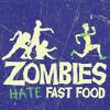 naomi_jay: (zombies hate fast food)