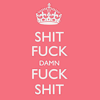 tuberose: (keep calm.)