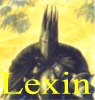 lexin: (Morgoth)