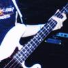 firewhispers: (bass)