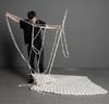 murrka: (knitting)
