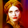 hsapiens: (TW -- Lydia's Gorgeous Braid)