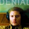hsapiens: (Dean -- Denial)
