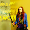 hsapiens: (SPN -- Charlie Special Sword)
