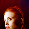 hsapiens: (TW -- Lydia's Pretty Red Bow)