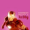 hsapiens: (Avengers -- Iron Man Needs A Hobby)