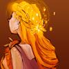sundroplet: (Default)