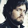 complicat: (Athos_side-eye: cat_o_wen)