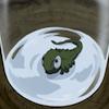 jellyjar: (please don't shake the jar)