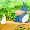 jaxadorawho: (Anime ☆ Totoro ~ on an adventure!)