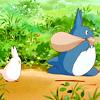 jaxadorawho: (Anime ☆ Totoro ~ on an adventure!)